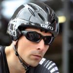 Bikeinlove Cycling Management prospère à grand pas