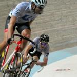 Stéphane Muller rejoint Bikeinlove Cycling Management
