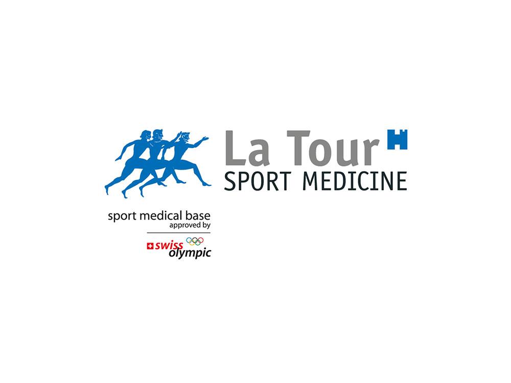 La Tour Sport Medicine