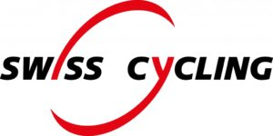 Swiss Cycling News