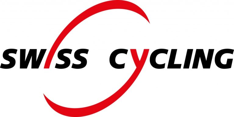 Swiss Cycling News Feed