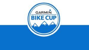 Garmin Cup, manche #1 @ Colombier, NE
