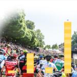 Progression remarquable de Rayan Lazzarelli à la Swiss Bike Cup