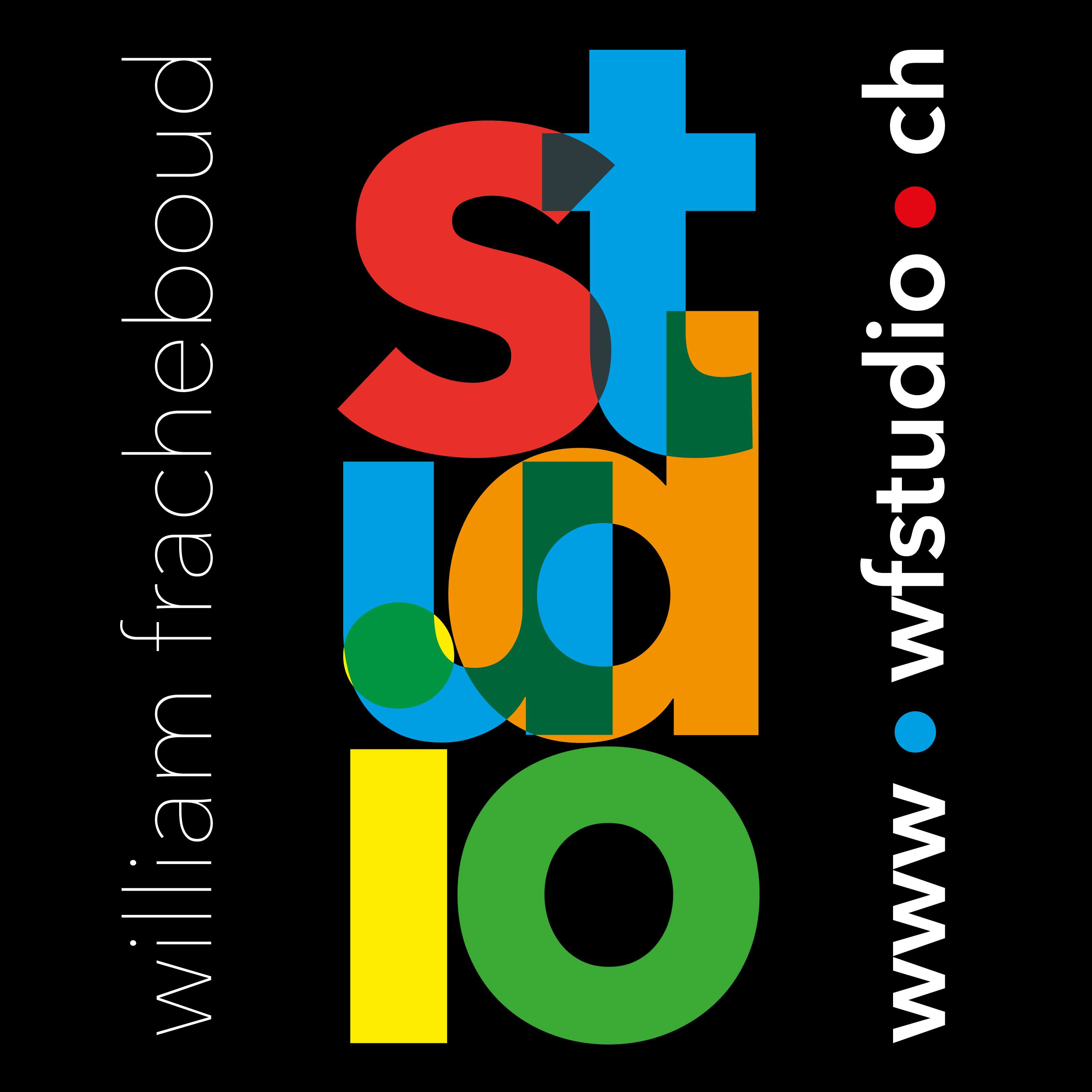 Logo-WFStudio-2018-blackBG.png