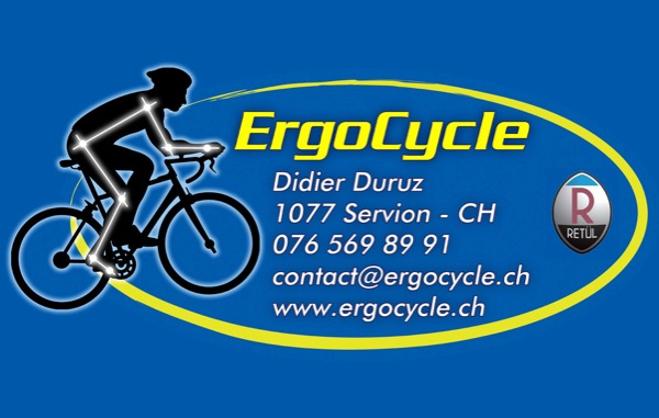 Logo_ergocycle-Small