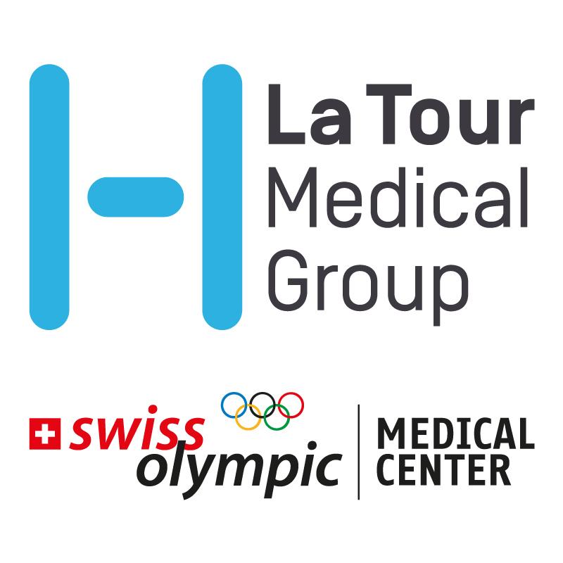 ltmg_swiss-olympic_logo.jpg