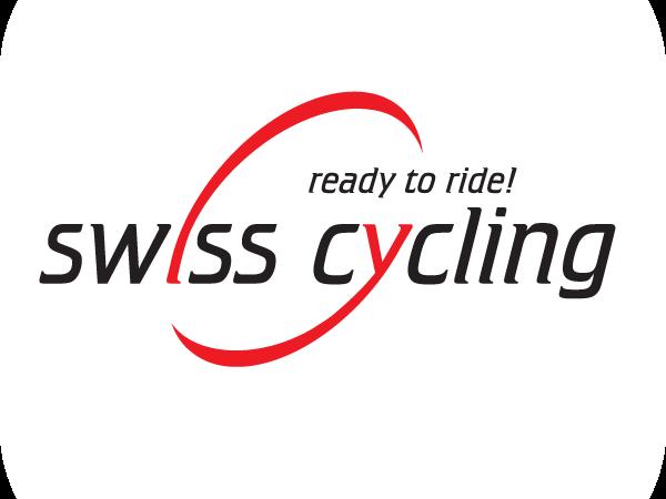 Logo_Swiss-Cycling.png